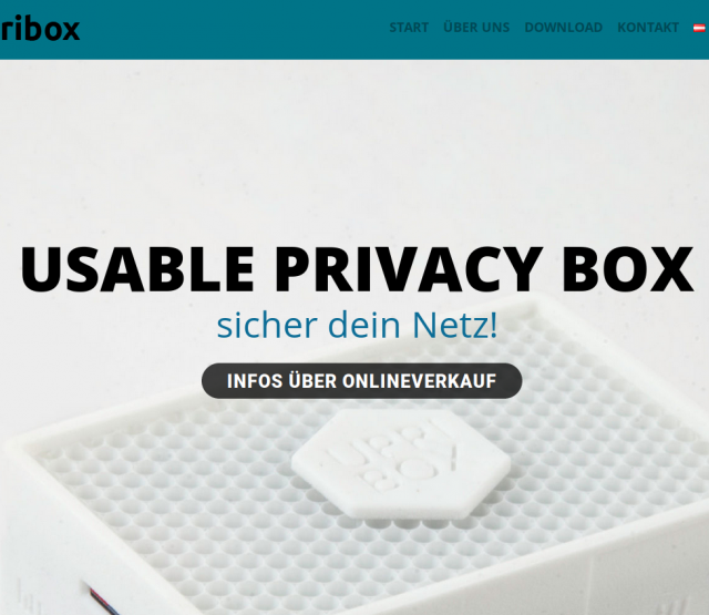 upribox_website