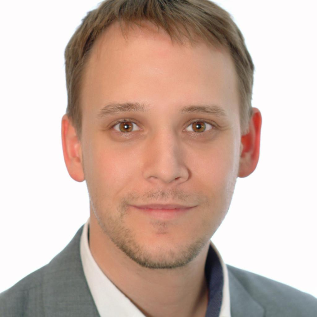 Profile picture for user bernhard@openiot.at